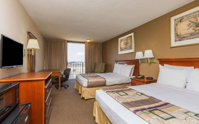 Country Inn & Suites by Radisson, New Orleans I-10 East, LA 2
