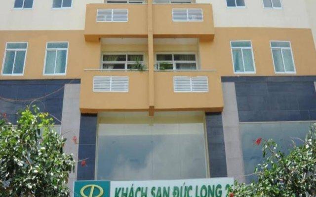 Duc Long Apartment 2
