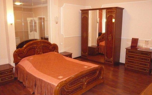 Гостиница Эдельвейс в Самаре отзывы, цены и фото номеров - забронировать гостиницу Эдельвейс онлайн Самара комната для гостей