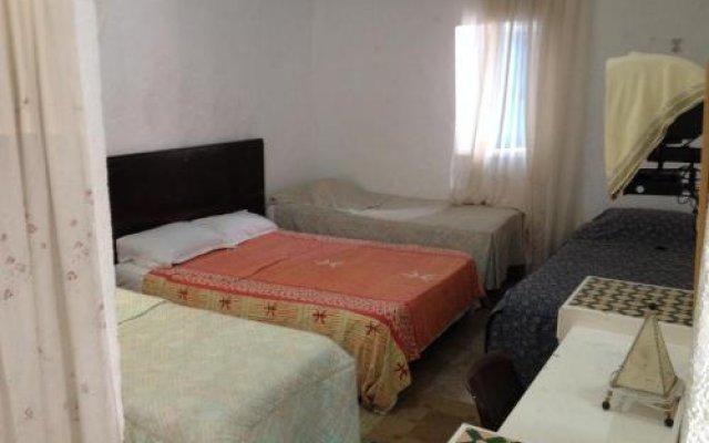 Hotel Sindbad