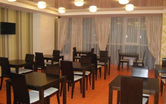 Гостиница Pioneer Luxe Bohemia интерьер отеля
