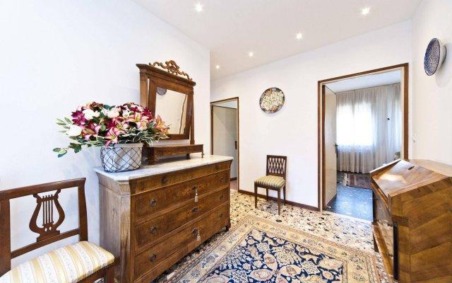 Отель Ca'Teresa Италия, Венеция - отзывы, цены и фото номеров - забронировать отель Ca'Teresa онлайн комната для гостей