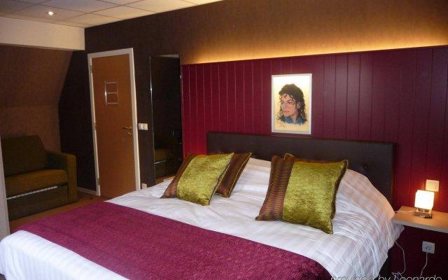 Hotel Gheestelic Hof 2