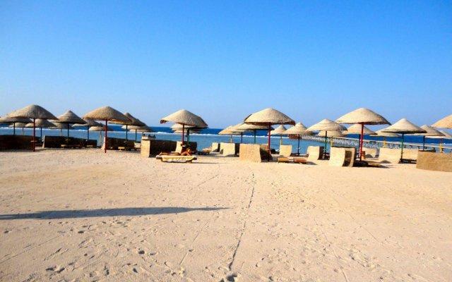 Onatti Beach Resort In El Quseir Egypt From 59 Photos Reviews Zenhotels Com
