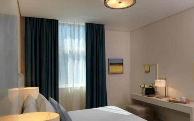 Al Ashrafia Three Bedrooms- Downtown 0