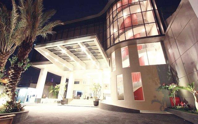 grandia hotel bandung indonesia zenhotels rh zenhotels com