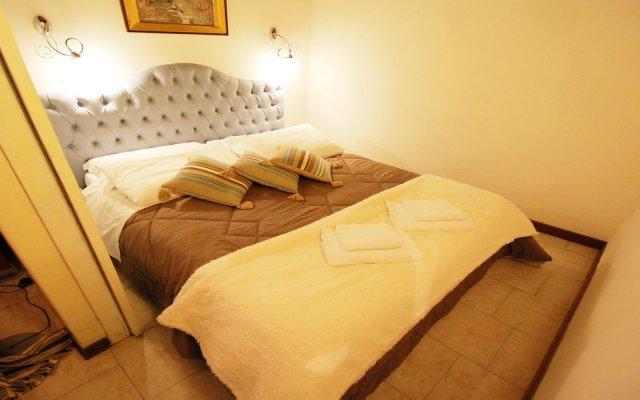 Отель Calle Del Traghetto Vecchio - One Bedroom Италия, Венеция - отзывы, цены и фото номеров - забронировать отель Calle Del Traghetto Vecchio - One Bedroom онлайн питание