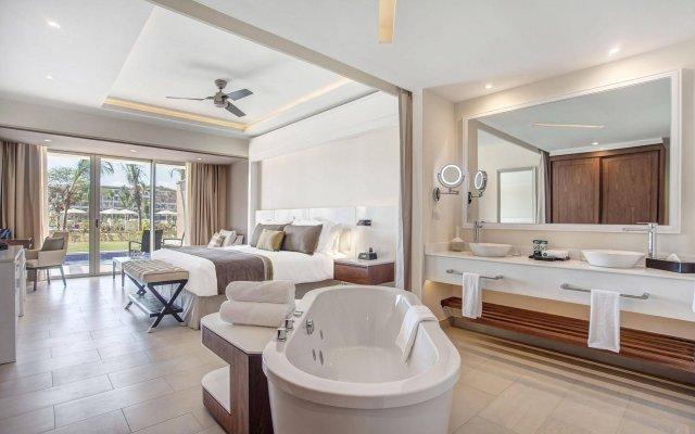 Отель Royalton Negril комната для гостей
