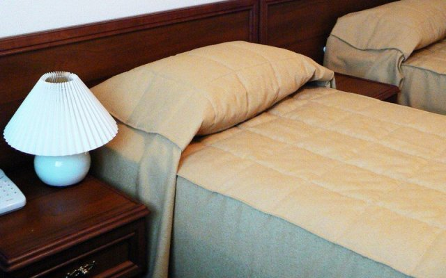 Гостиница Централ Отель Украина, Донецк - отзывы, цены и фото номеров - забронировать гостиницу Централ Отель онлайн