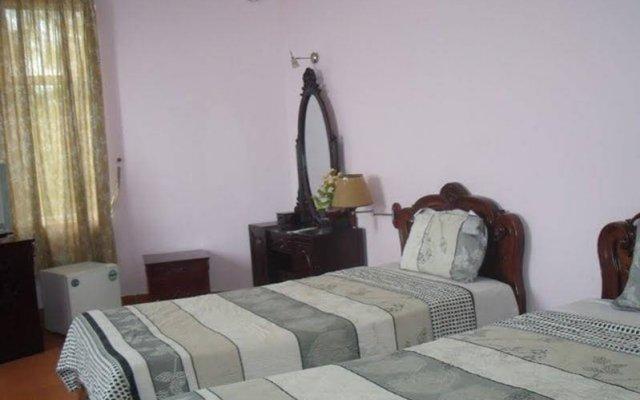 Hung Hai Hotel