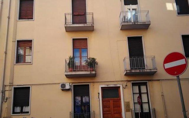 b b del toscano catania italy zenhotels rh zenhotels com