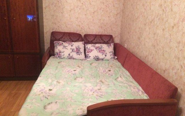 Гостиница Na Begovoj Apartments в Москве отзывы, цены и фото номеров - забронировать гостиницу Na Begovoj Apartments онлайн Москва комната для гостей