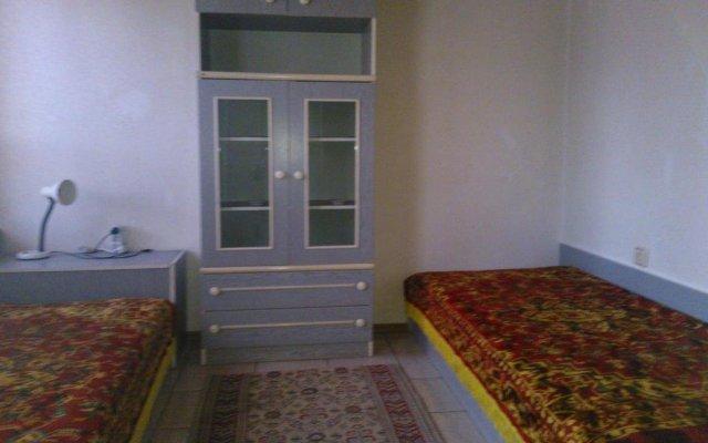 Отель Бохеми Велико Тырново комната для гостей