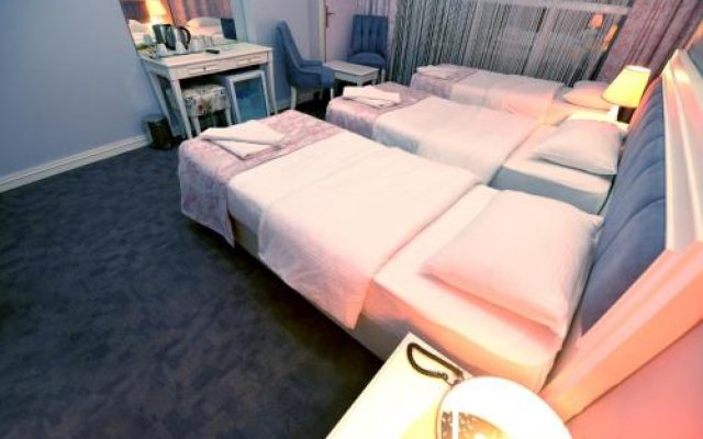 Altunturk Hotel Exclusive Турция, Кахраманмарас - отзывы, цены и фото номеров - забронировать отель Altunturk Hotel Exclusive онлайн комната для гостей