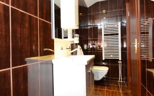 Отель And Accommodation Stojic Сербия, Нови Сад - отзывы, цены и фото номеров - забронировать отель And Accommodation Stojic онлайн вестибюль