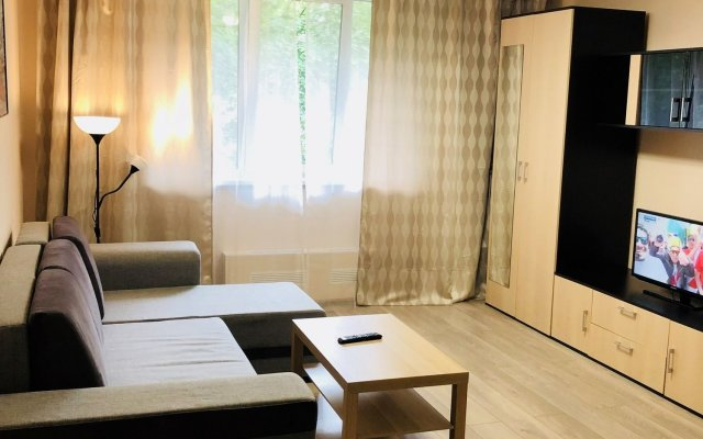 Гостиница planernay в Москве отзывы, цены и фото номеров - забронировать гостиницу planernay онлайн Москва комната для гостей