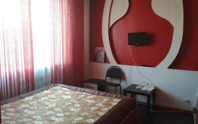 Гостиница Пехорская в Балашихе отзывы, цены и фото номеров - забронировать гостиницу Пехорская онлайн Балашиха комната для гостей