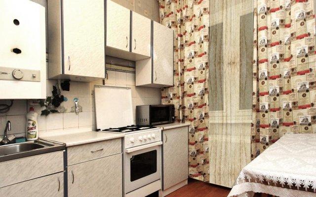 Гостиница Apartlux Tushinskaya в Москве отзывы, цены и фото номеров - забронировать гостиницу Apartlux Tushinskaya онлайн Москва