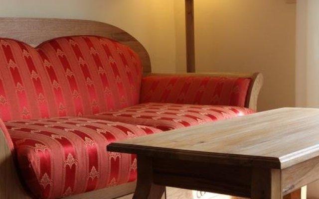 Отель Gela & Spa Болгария, Чепеларе - отзывы, цены и фото номеров - забронировать отель Gela & Spa онлайн комната для гостей