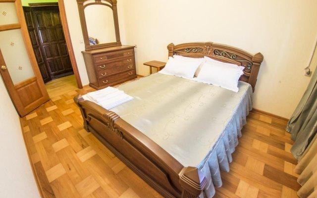 Гостиница Kamchatka Guest House в Анапе отзывы, цены и фото номеров - забронировать гостиницу Kamchatka Guest House онлайн Анапа комната для гостей