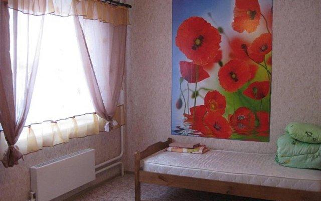 Гостиница на Авиаторов в Балашихе отзывы, цены и фото номеров - забронировать гостиницу на Авиаторов онлайн Балашиха комната для гостей