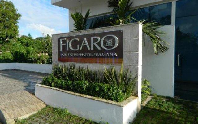 Figaro Boutique