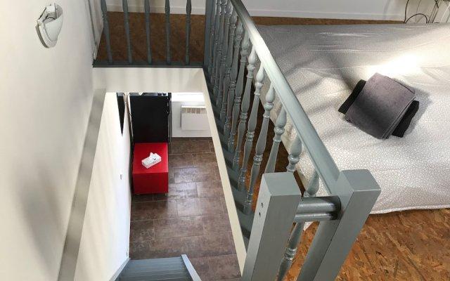 Appartements Vieux Lille Royale 2
