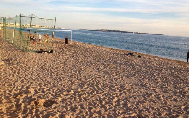 Résidence La Palme d'Azur Cannes Verrerie 2