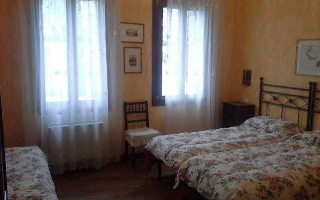Affittacamere Il Casolare - Guest House