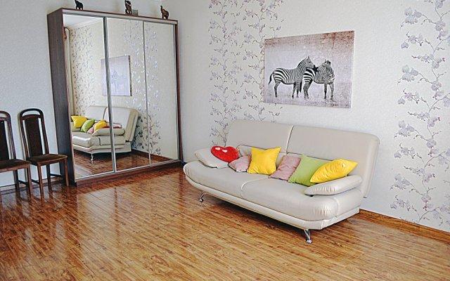 Гостиница Mos-House Apartments в Москве отзывы, цены и фото номеров - забронировать гостиницу Mos-House Apartments онлайн Москва комната для гостей