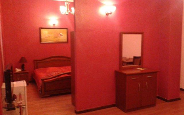 Kapital Hotel in Yerevan, Armenia from 57$, photos, reviews - zenhotels.com guestroom