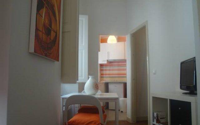 Отель Localtraveling Sao Pedro Португалия, Лиссабон - отзывы, цены и фото номеров - забронировать отель Localtraveling Sao Pedro онлайн