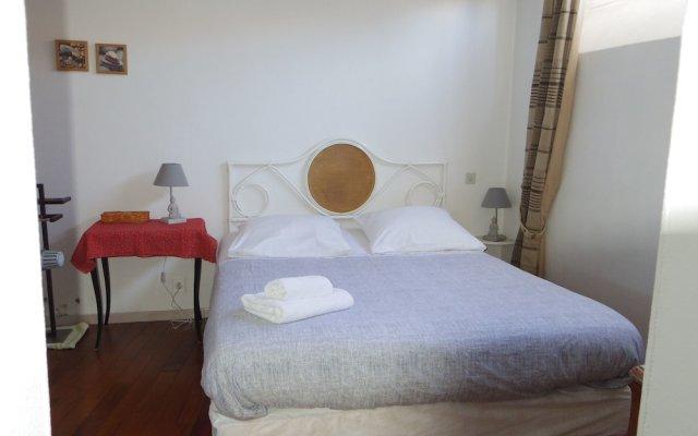 Appartement Marius Monti 0