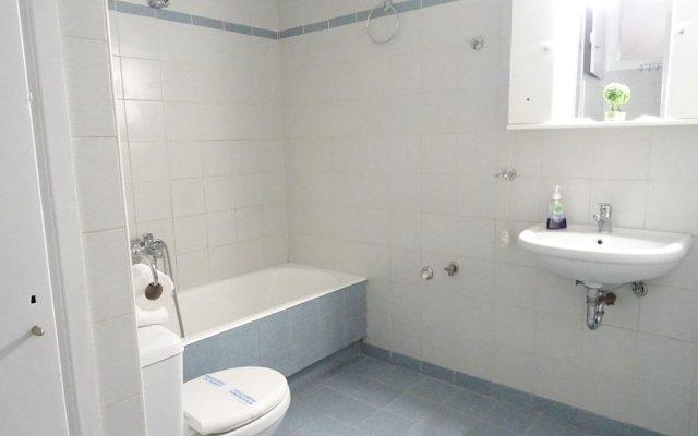 Отель Down Town Comfort Apartment Греция, Афины - отзывы, цены и фото номеров - забронировать отель Down Town Comfort Apartment онлайн