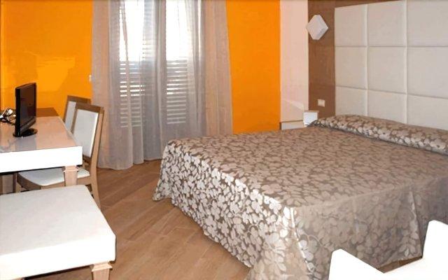Отель La Casarana Resort & Spa Италия, Пресичче - отзывы, цены и фото номеров - забронировать отель La Casarana Resort & Spa онлайн комната для гостей