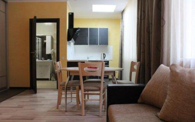 Гостиница Мини Отель Визит в Саратове 4 отзыва об отеле, цены и фото номеров - забронировать гостиницу Мини Отель Визит онлайн Саратов комната для гостей