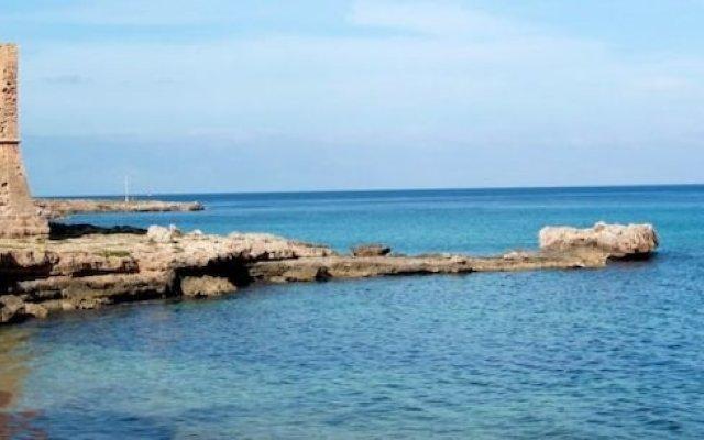 Отель Cinisi Rooms Италия, Чинизи - отзывы, цены и фото номеров - забронировать отель Cinisi Rooms онлайн пляж