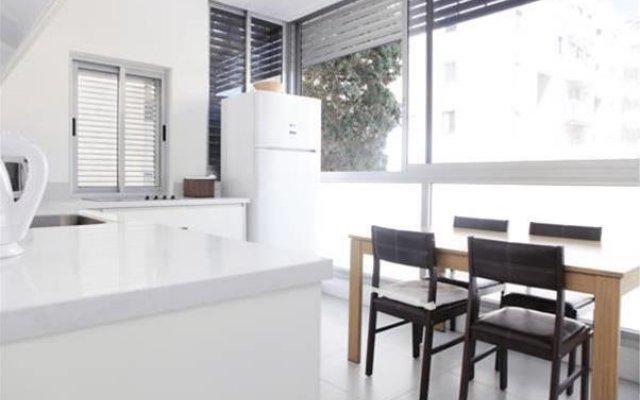 Urbanicspace-city Center Израиль, Тель-Авив - отзывы, цены и фото номеров - забронировать отель Urbanicspace-city Center онлайн