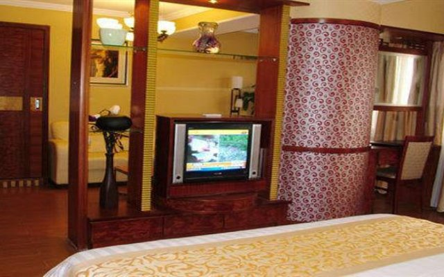 Отель Dongjia Boutique Hostel Китай, Шэньчжэнь - отзывы, цены и фото номеров - забронировать отель Dongjia Boutique Hostel онлайн