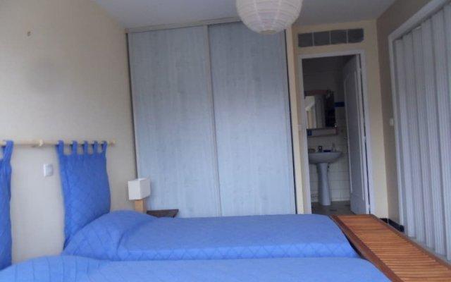 Appartement St Jean 0