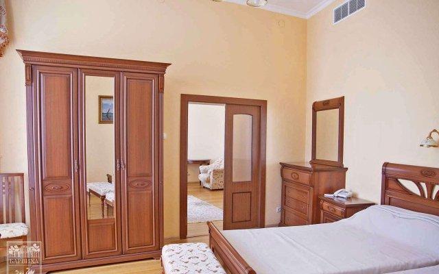 Гостиница Барвиха в Барвихе отзывы, цены и фото номеров - забронировать гостиницу Барвиха онлайн комната для гостей