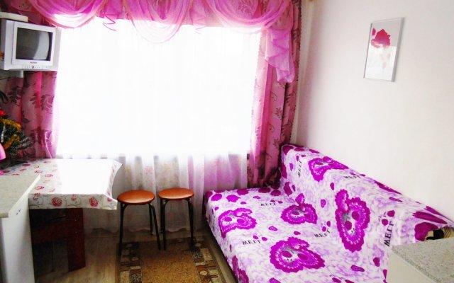 Гостиница Inn Mechta Apartments в Самаре отзывы, цены и фото номеров - забронировать гостиницу Inn Mechta Apartments онлайн Самара комната для гостей