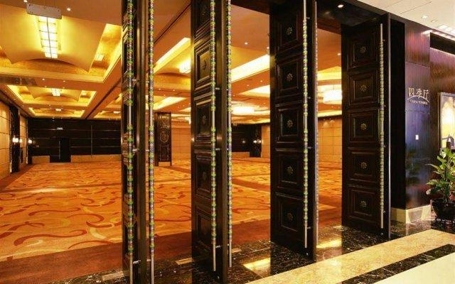 world expo hotel zhejiang jiaxing china zenhotels rh zenhotels com