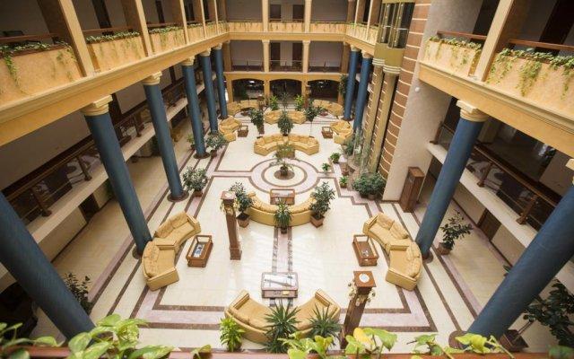 Отель Russia Hotel (Цахкадзор) Армения, Цахкадзор - отзывы, цены и фото номеров - забронировать отель Russia Hotel (Цахкадзор) онлайн вид на фасад