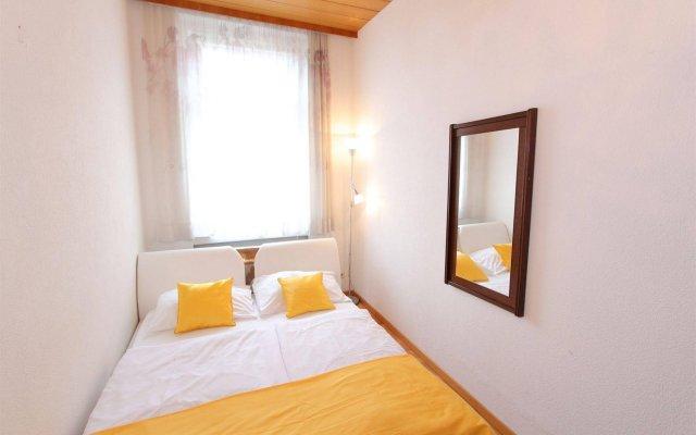 Отель CheckVienna Edelhof Apartments Австрия, Вена - 1 отзыв об отеле, цены и фото номеров - забронировать отель CheckVienna Edelhof Apartments онлайн вид на фасад