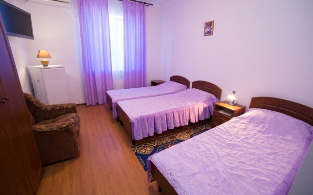 Valentina Guest House 2