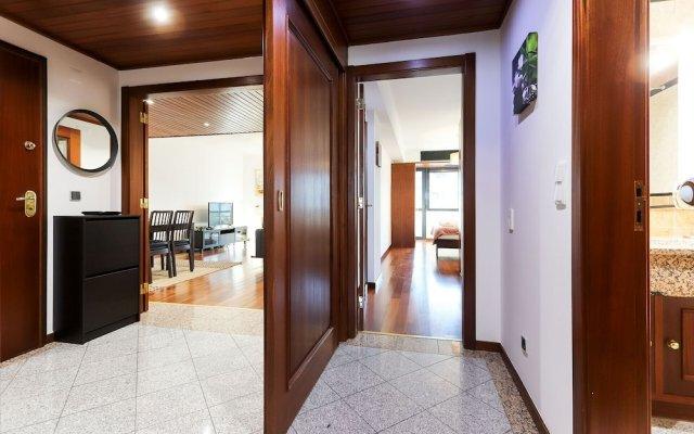 Отель Expo Design By Homing Португалия, Лиссабон - отзывы, цены и фото номеров - забронировать отель Expo Design By Homing онлайн