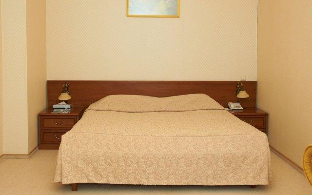 Гостиница «Морской» Украина, Одесса - 5 отзывов об отеле, цены и фото номеров - забронировать гостиницу «Морской» онлайн вид на фасад