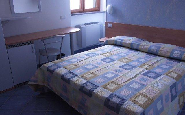 Отель Me.Fra Camere Италия, Атрани - отзывы, цены и фото номеров - забронировать отель Me.Fra Camere онлайн комната для гостей