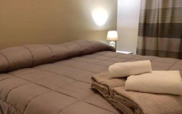 Отель Beddyway - Apartment in Duomo Италия, Милан - отзывы, цены и фото номеров - забронировать отель Beddyway - Apartment in Duomo онлайн комната для гостей
